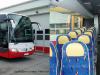 Autobus Peroial